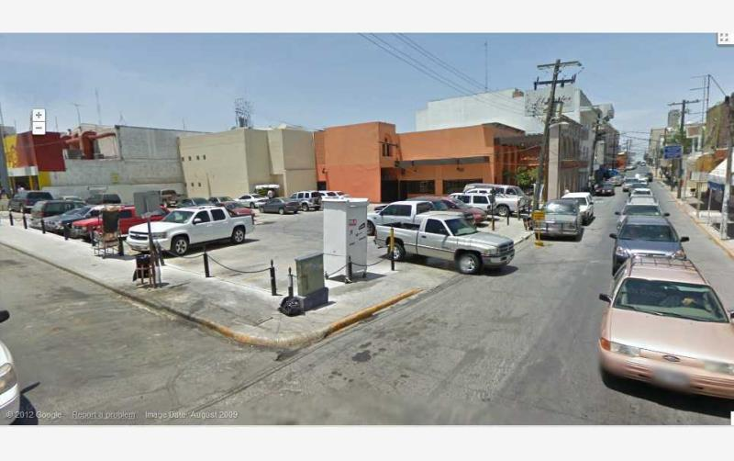 Foto de local en renta en  nonumber, ciudad reynosa centro, reynosa, tamaulipas, 1345421 No. 03