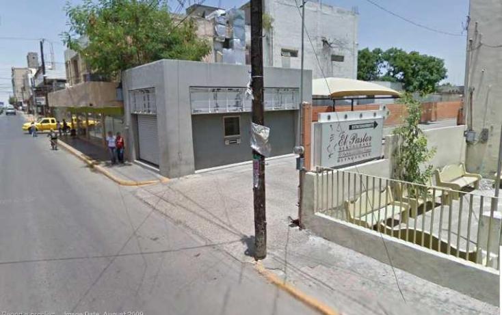 Foto de local en renta en  nonumber, ciudad reynosa centro, reynosa, tamaulipas, 1345421 No. 04