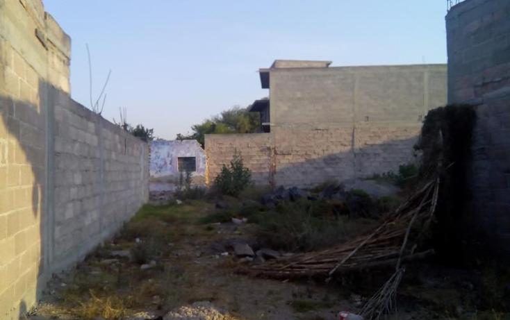 Foto de terreno habitacional en venta en  nonumber, ciudadela, tlaxcoapan, hidalgo, 1787326 No. 01
