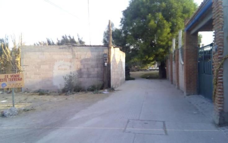 Foto de terreno habitacional en venta en  nonumber, ciudadela, tlaxcoapan, hidalgo, 1787330 No. 03