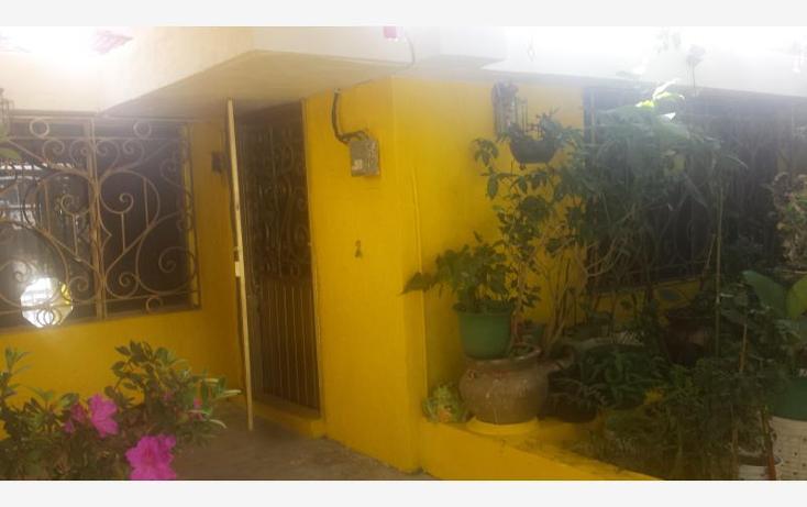 Foto de casa en venta en  nonumber, civac, jiutepec, morelos, 1595562 No. 01