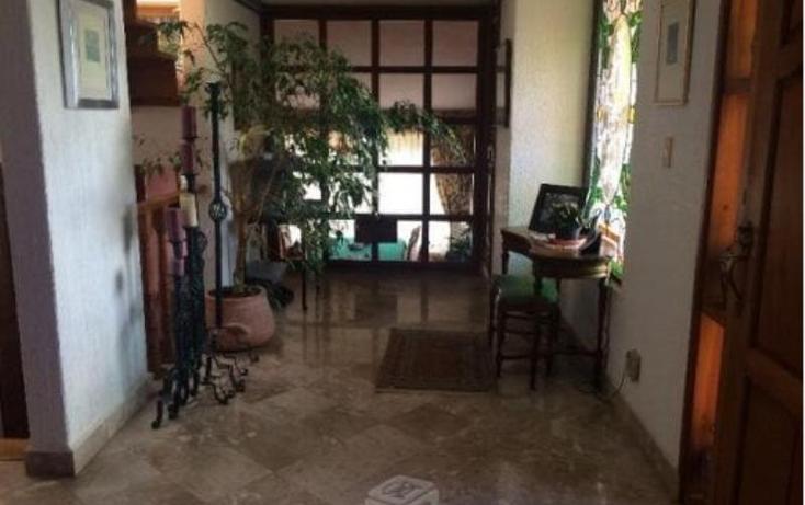 Foto de casa en venta en  nonumber, club de golf chiluca, atizapán de zaragoza, méxico, 1957028 No. 11