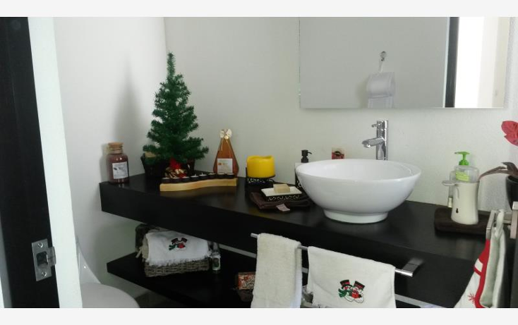 Foto de casa en renta en  nonumber, club de golf la loma, san luis potosí, san luis potosí, 1527050 No. 01