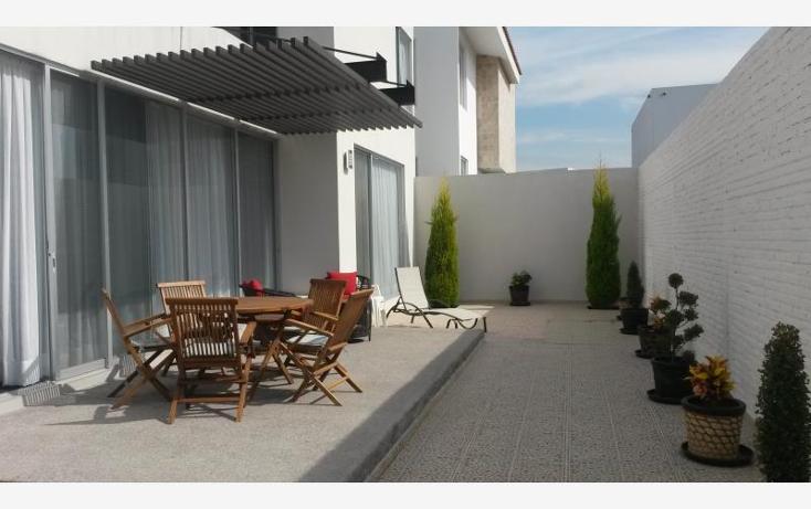 Foto de casa en renta en  nonumber, club de golf la loma, san luis potosí, san luis potosí, 1527050 No. 03
