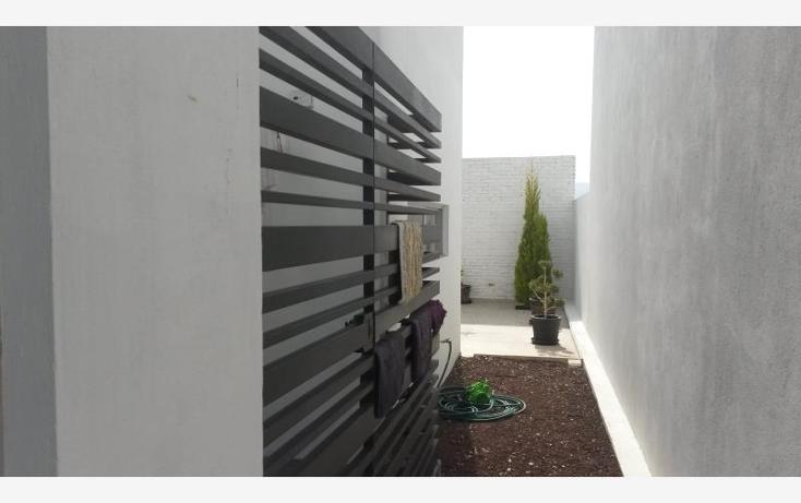 Foto de casa en renta en  nonumber, club de golf la loma, san luis potosí, san luis potosí, 1527050 No. 06