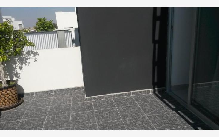 Foto de casa en renta en  nonumber, club de golf la loma, san luis potosí, san luis potosí, 1527050 No. 07