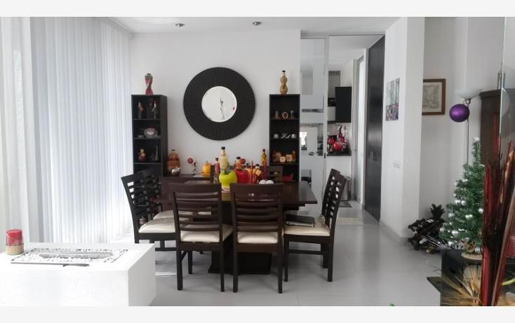 Foto de casa en renta en  nonumber, club de golf la loma, san luis potosí, san luis potosí, 1527050 No. 10