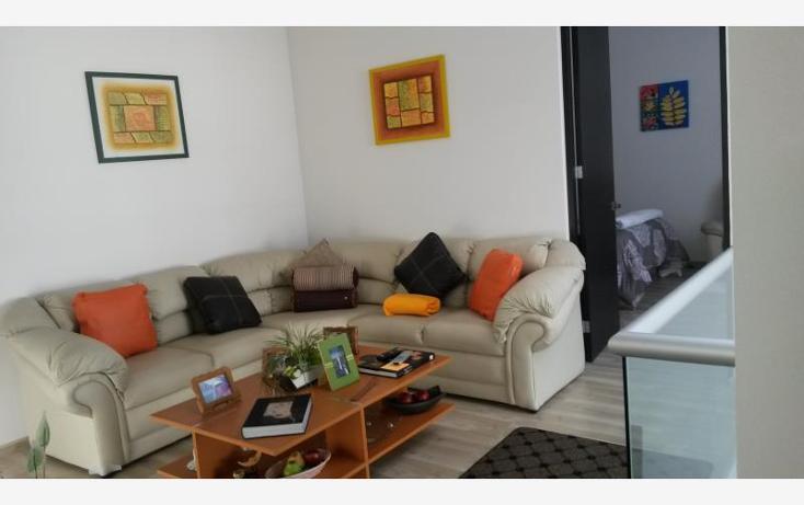 Foto de casa en renta en  nonumber, club de golf la loma, san luis potosí, san luis potosí, 1527050 No. 12