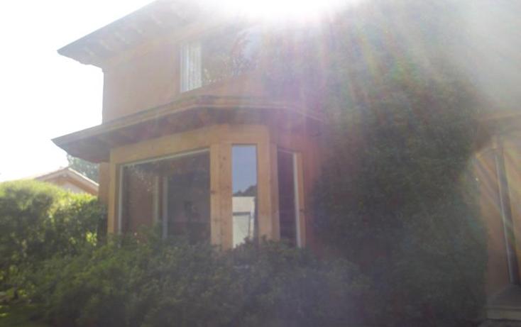 Foto de casa en venta en  nonumber, club de golf los encinos, lerma, méxico, 564250 No. 08