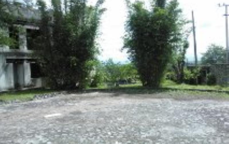 Foto de casa en venta en  nonumber, club de golf santa fe, xochitepec, morelos, 605982 No. 09