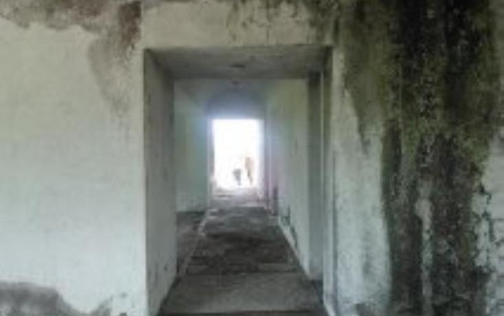 Foto de casa en venta en  nonumber, club de golf santa fe, xochitepec, morelos, 605982 No. 11