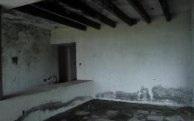 Foto de casa en venta en  nonumber, club de golf santa fe, xochitepec, morelos, 605982 No. 15