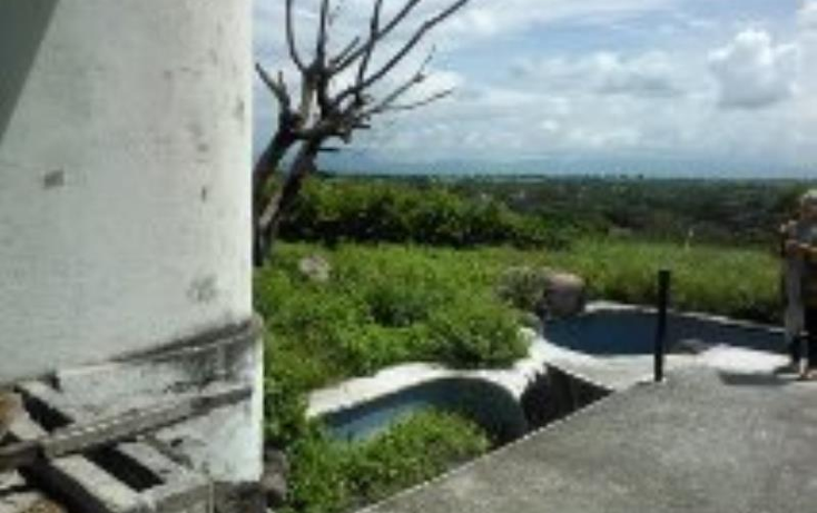 Foto de casa en venta en  nonumber, club de golf santa fe, xochitepec, morelos, 605982 No. 17