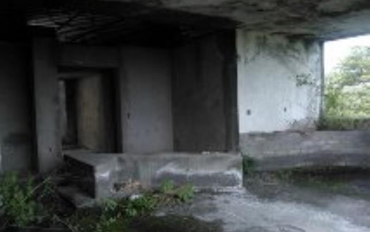 Foto de casa en venta en  nonumber, club de golf santa fe, xochitepec, morelos, 605982 No. 20