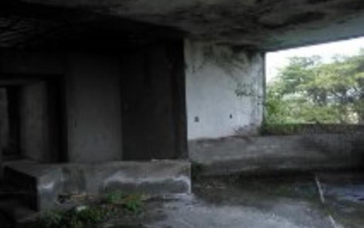 Foto de casa en venta en  nonumber, club de golf santa fe, xochitepec, morelos, 605982 No. 21
