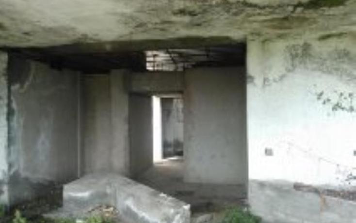Foto de casa en venta en  nonumber, club de golf santa fe, xochitepec, morelos, 605982 No. 23