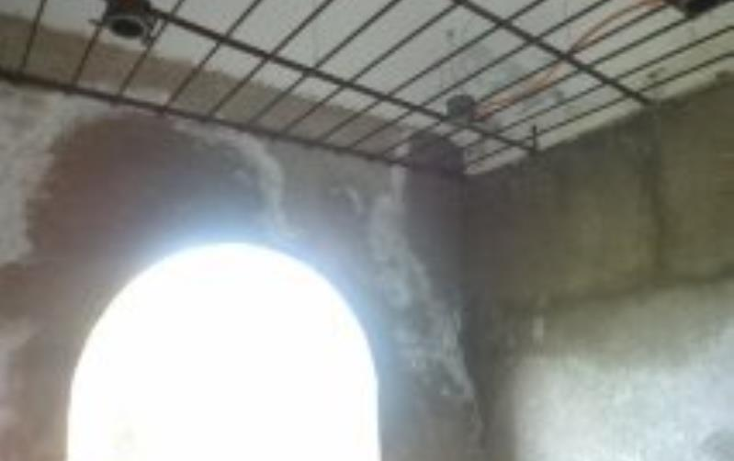 Foto de casa en venta en  nonumber, club de golf santa fe, xochitepec, morelos, 605982 No. 25
