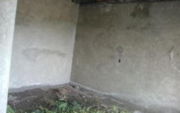 Foto de casa en venta en  nonumber, club de golf santa fe, xochitepec, morelos, 605982 No. 32