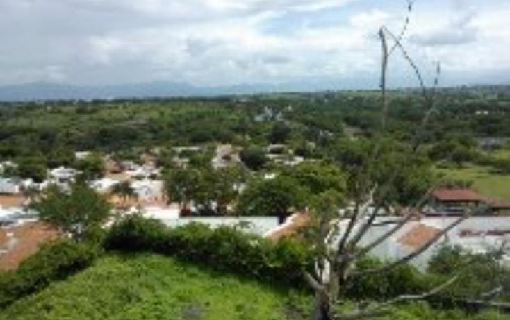 Foto de casa en venta en  nonumber, club de golf santa fe, xochitepec, morelos, 605982 No. 39