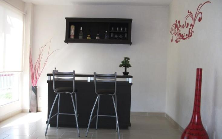 Foto de casa en venta en  nonumber, club de golf santa fe, xochitepec, morelos, 630999 No. 03
