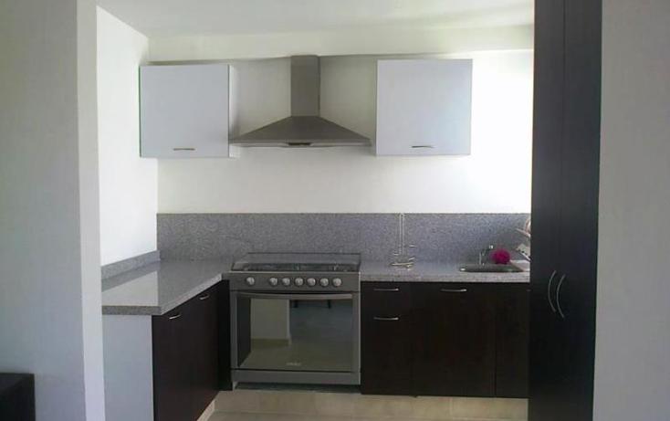 Foto de casa en venta en  nonumber, club de golf santa fe, xochitepec, morelos, 630999 No. 05