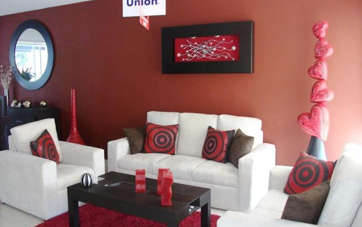 Foto de casa en venta en  nonumber, club de golf santa fe, xochitepec, morelos, 630999 No. 06