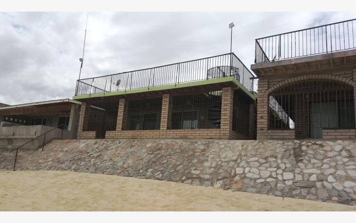 Foto de casa en venta en  nonumber, club de pesca, mexicali, baja california, 1335947 No. 01