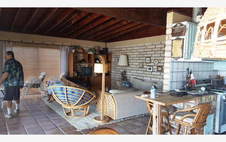 Foto de casa en venta en  nonumber, club de pesca, mexicali, baja california, 1335947 No. 03