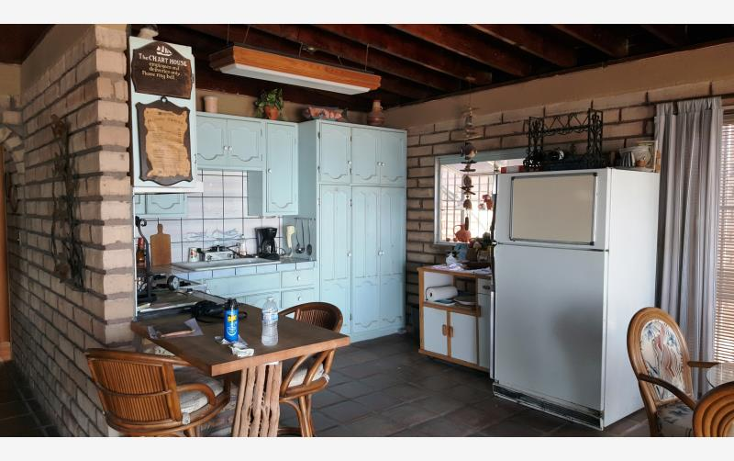 Foto de casa en venta en  nonumber, club de pesca, mexicali, baja california, 1335947 No. 04