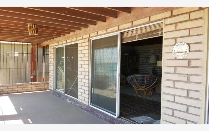 Foto de casa en venta en  nonumber, club de pesca, mexicali, baja california, 1335947 No. 05