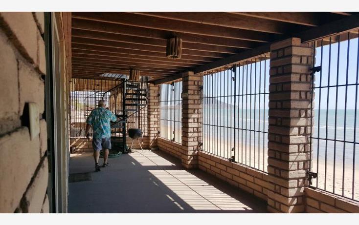 Foto de casa en venta en  nonumber, club de pesca, mexicali, baja california, 1335947 No. 06