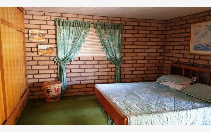 Foto de casa en venta en  nonumber, club de pesca, mexicali, baja california, 1335947 No. 07
