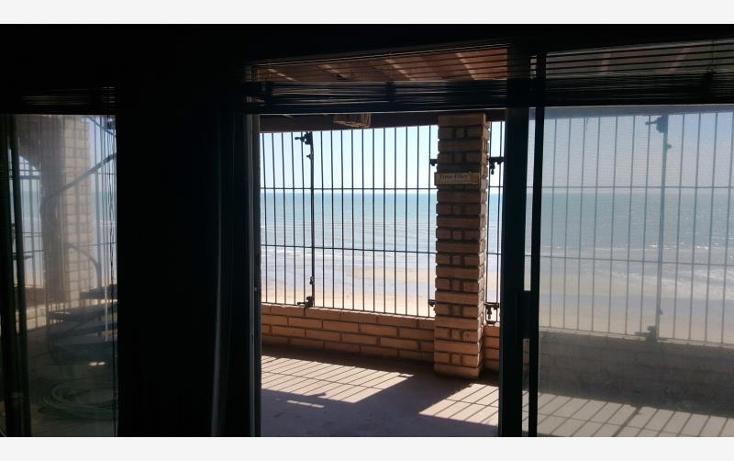 Foto de casa en venta en  nonumber, club de pesca, mexicali, baja california, 1335947 No. 09