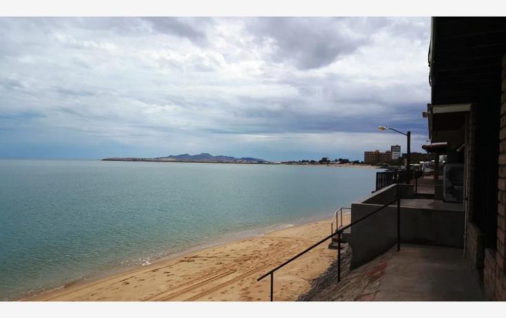 Foto de casa en venta en  nonumber, club de pesca, mexicali, baja california, 1335947 No. 14