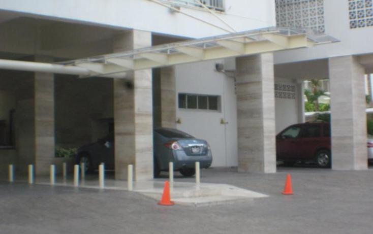 Foto de departamento en venta en  nonumber, club deportivo, acapulco de ju?rez, guerrero, 629377 No. 07