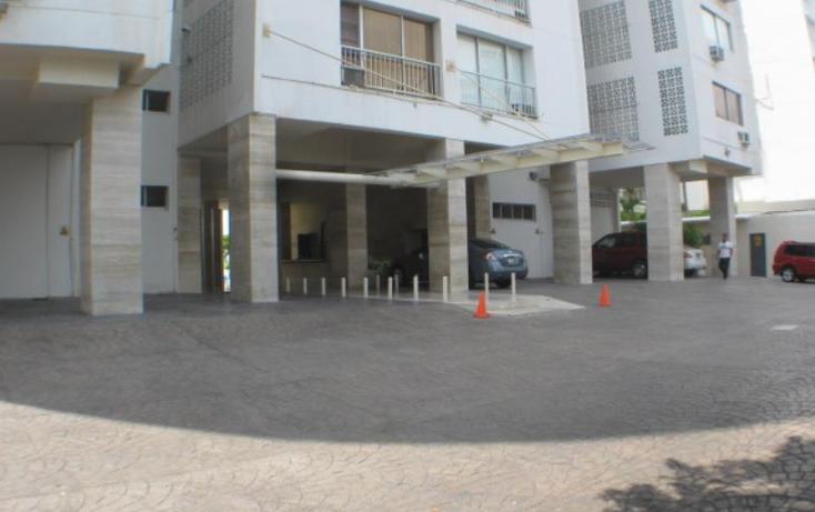 Foto de departamento en venta en  nonumber, club deportivo, acapulco de ju?rez, guerrero, 629377 No. 08