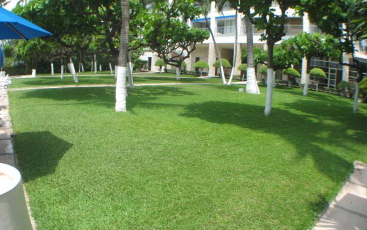 Foto de departamento en venta en  nonumber, club deportivo, acapulco de ju?rez, guerrero, 629377 No. 17