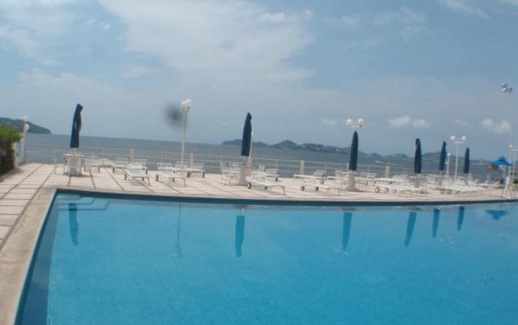Foto de departamento en venta en  nonumber, club deportivo, acapulco de ju?rez, guerrero, 629377 No. 19