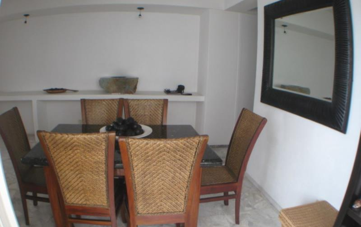 Foto de departamento en venta en  nonumber, club deportivo, acapulco de ju?rez, guerrero, 629377 No. 50
