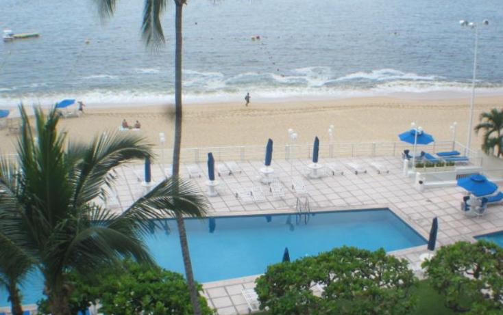 Foto de departamento en venta en  nonumber, club deportivo, acapulco de ju?rez, guerrero, 629377 No. 67