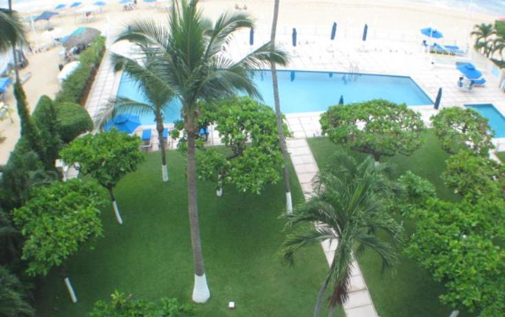 Foto de departamento en venta en  nonumber, club deportivo, acapulco de ju?rez, guerrero, 629377 No. 68
