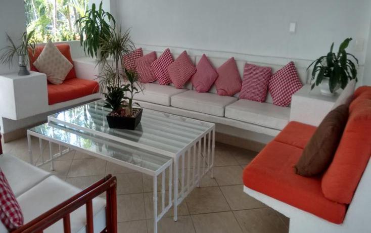 Foto de casa en renta en  nonumber, club deportivo, acapulco de ju?rez, guerrero, 844061 No. 02