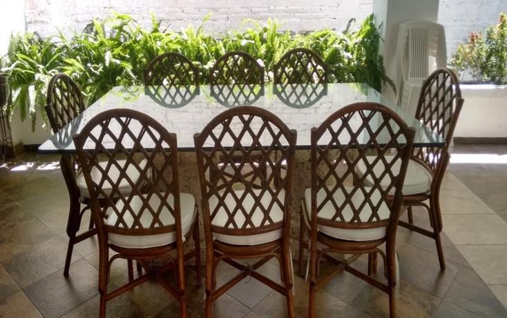 Foto de casa en renta en  nonumber, club deportivo, acapulco de ju?rez, guerrero, 844061 No. 05