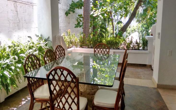 Foto de casa en renta en  nonumber, club deportivo, acapulco de ju?rez, guerrero, 844061 No. 09