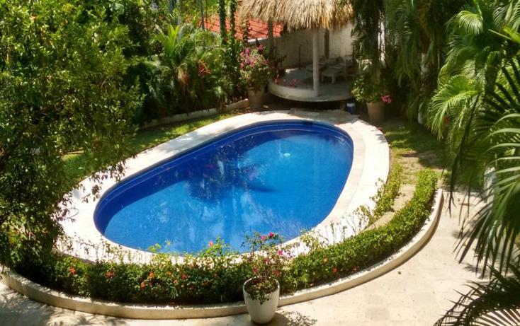 Foto de casa en renta en  nonumber, club deportivo, acapulco de ju?rez, guerrero, 844061 No. 11