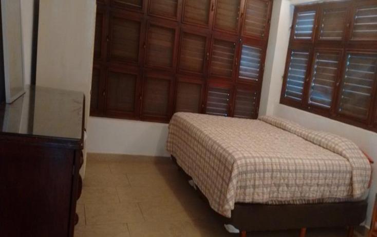 Foto de casa en renta en  nonumber, club deportivo, acapulco de ju?rez, guerrero, 844061 No. 12