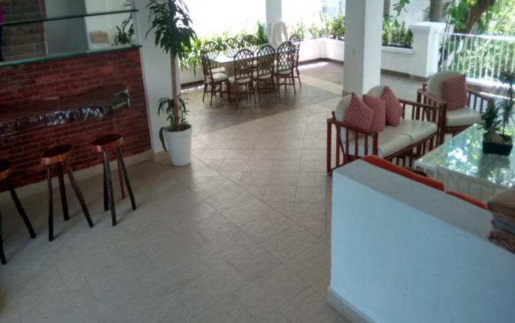 Foto de casa en renta en  nonumber, club deportivo, acapulco de ju?rez, guerrero, 844061 No. 14