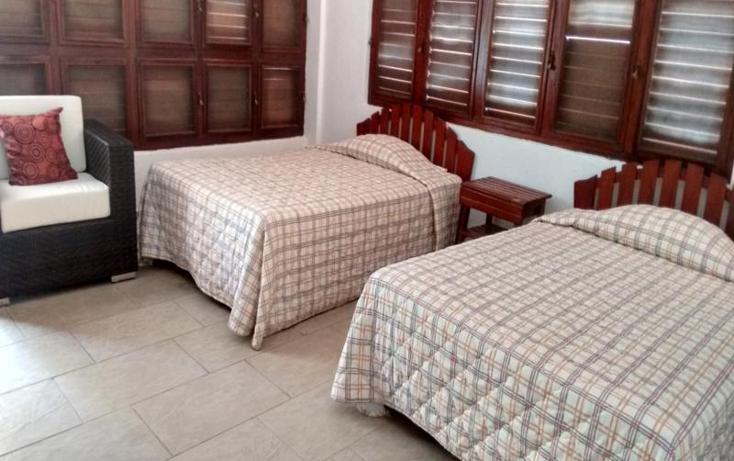Foto de casa en renta en  nonumber, club deportivo, acapulco de ju?rez, guerrero, 844061 No. 15