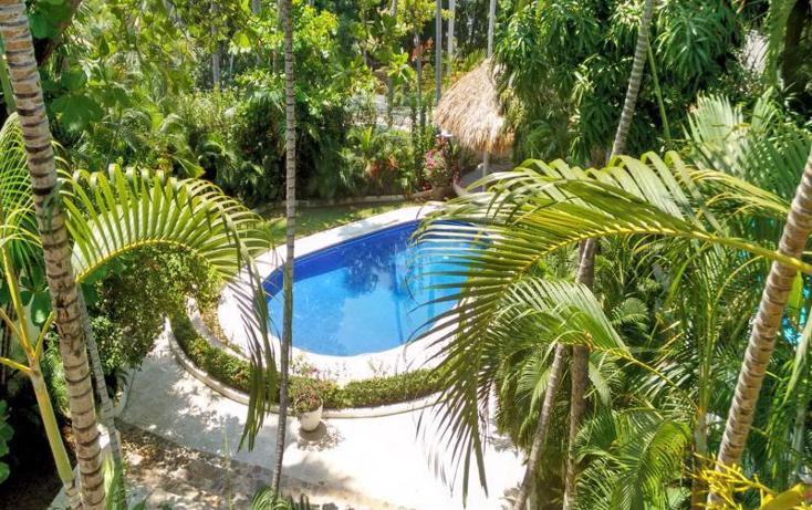 Foto de casa en renta en  nonumber, club deportivo, acapulco de ju?rez, guerrero, 844061 No. 17