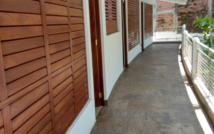 Foto de casa en renta en  nonumber, club deportivo, acapulco de ju?rez, guerrero, 844061 No. 18